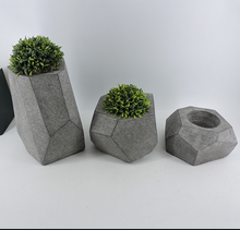 hot style flower pots large concrete pots planters wholesales