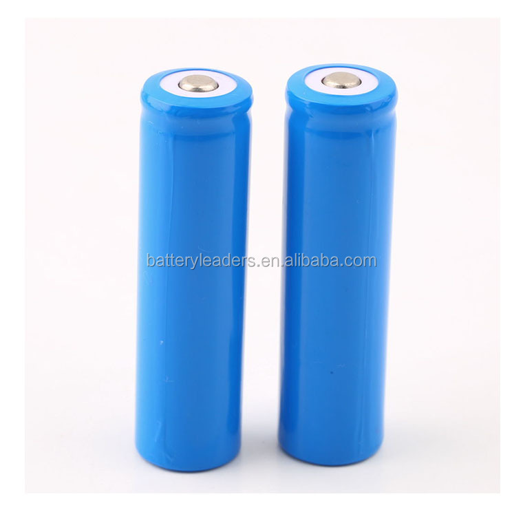 high quality 2800mAh 18650 lithium ion battery for electrical tools