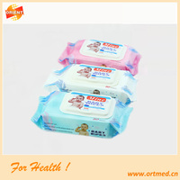 baby wet wipe/eco friendly baby wipes/best hand and face wipes for baby