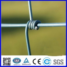 High Tensile Cattle fence /farm fence post /field fence