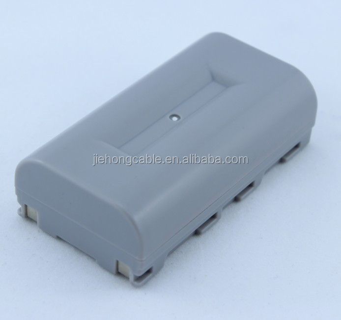 BT-66Q rechargeable battery for Topcon RC-3/GMS-2 GPS FC-2000
