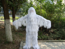 <span class=keywords><strong>Ghillie</strong></span> Suit-005 TuYe Al Por Mayor Blancanieves <span class=keywords><strong>Trajes</strong></span> <span class=keywords><strong>Ghillie</strong></span> Transpirable Caza Al Aire Libre