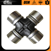 Amazing price universal joint cross for toyoto cars