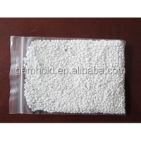 Brominated Polystyrene BPS 88497 56 7