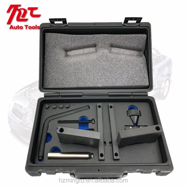 Professional Auto Repair Tools Engine Timing Tools Kit For BM W M3 S65