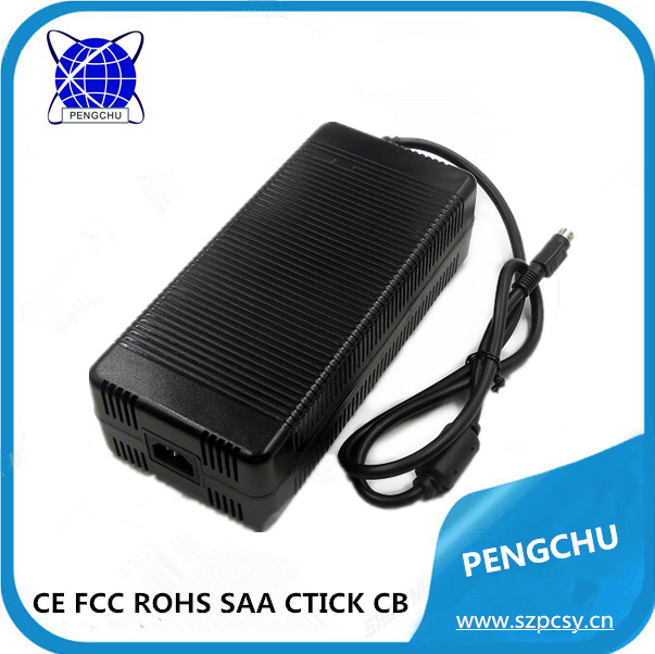 Hot ac/dc 240w 24v 10a power supply 12v 20a, power supply smps 24v, 36v power supply transformer