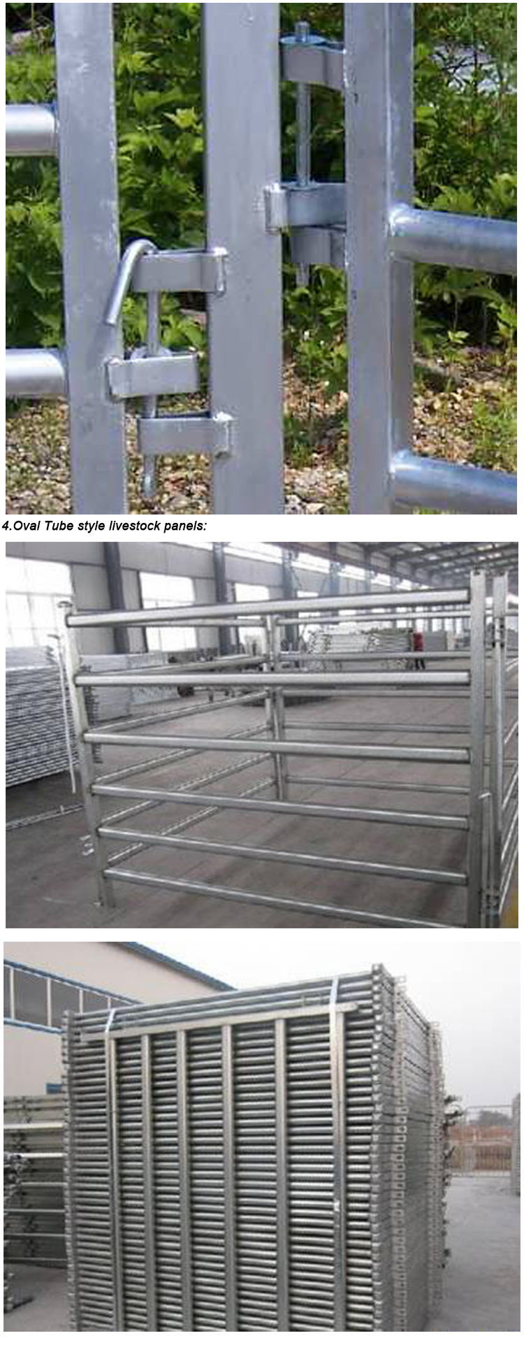 cheap tubular steel livestock fence,livestock fence for cow,high speed hing livestock fence weaving machine