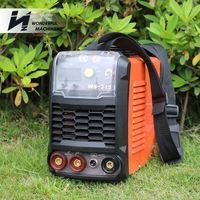 Factory cheap price hot selling WS-315 bx1-200c welder
