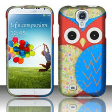 waterproof case for samsung galaxy s4 i9500