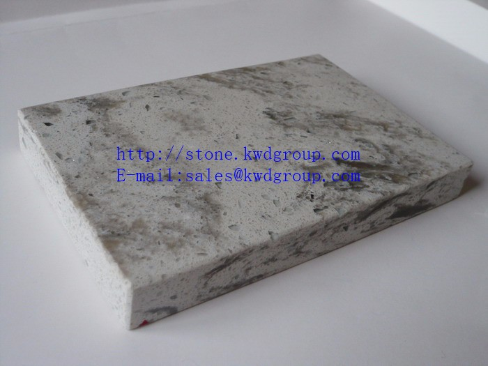 2015 quartz stone made in China