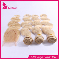 Aliexpress virgin remy hair extension wholesale hair weft brazilian human hair sew in weave
