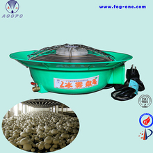 new products 2017 innovative product mushroom cultivation machine mushroom cultivation mushroom equipment