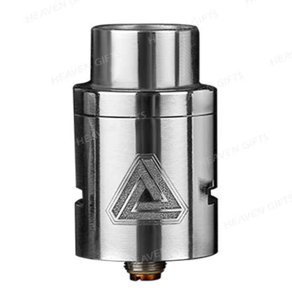 IJOY Limitless RDA Atomizer Made in and Ship from the USA electronic cigarette accessories