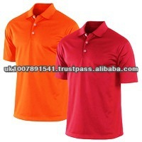 100% cotton Men's Designer PK polo Shirts