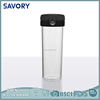 /product-detail/high-quality-heat-resistant-food-grade-drinking-water-coffee-cup-identifier-60624342161.html
