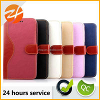 New Stylish Case For Samsung Galaxy Note 4, For Note 4 Leather case