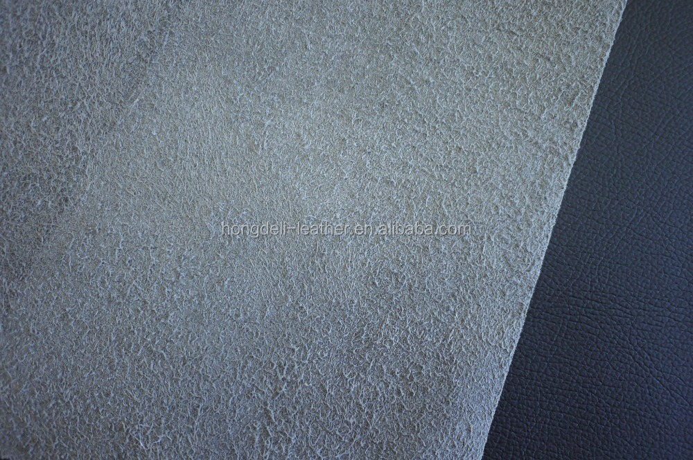 breathable MICROFIBER LAETHER,,hydrolysis--resistance/fire resistant leather for CAR SEAT COVER MATERIAL
