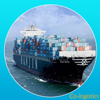 full container freight rates China to Jacksonville(Skype:colsales24)--XTA01