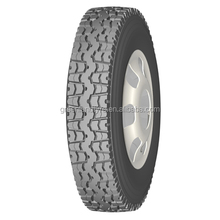 Good Skid Steer tires in china for sale new pattern tires