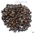 ARABICA ROASTED COFFEE BEAN