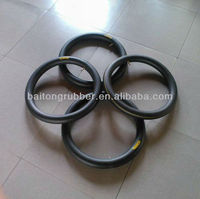 China cheap motorbike tires inner tube