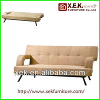modern home design sofa