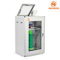 China 3D printing machine high precision industrial 3D printer for making human statue and figure