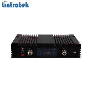 3g 4g lte repeater, triple band repeater 900+2100+2600 4g lte signal amplifier, cell phone amplifier