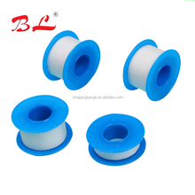 medical silk tape