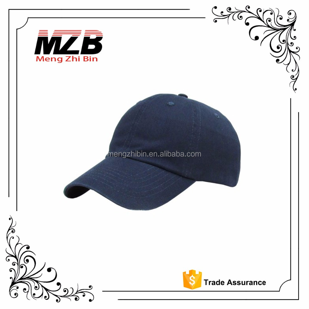 cheap custom oem 100% cotton 6 panel digital printing baseball cap