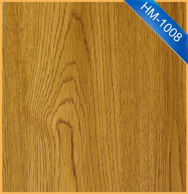 Wood Laminate Olive Wood Laminate Flooring