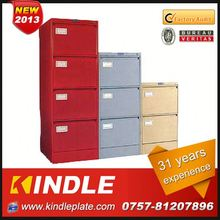 cheap 3 shelf filing bookcases 2 door file cabinet with more than 31 years experience who lies in Foshan Guangdong province