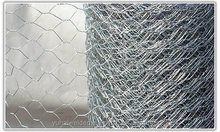 An Ping Supply Best Chicken Wire Mesh/chicken cages,pig sty,hexagonal wire netting on sale