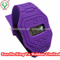 watch sport,american sports watches,thin rubber sports watch