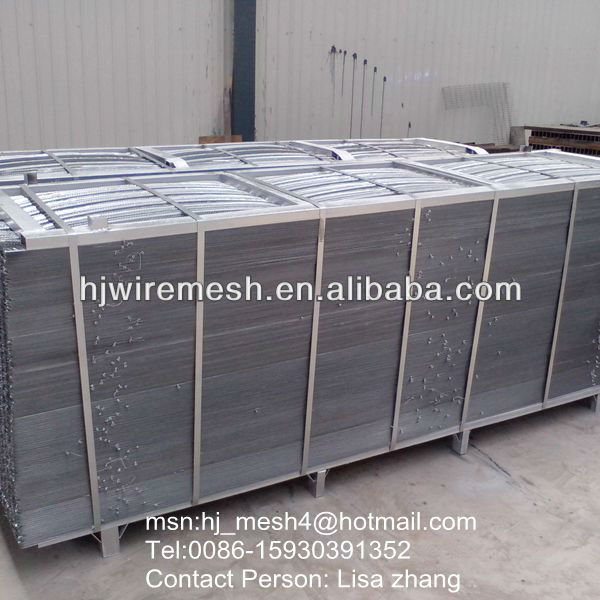 3.4 LBS expanded metal lath
