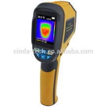 Low price infrared camera detector sell hot thermal imaging camera