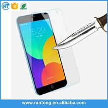 Yiwu market mobile phone accessories for samsung galaxy s5 tempered glass screen protector