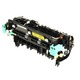 ZHHP JC96-03957A copier spare parts 110V Fuser Assembly For Samsung ML4550 110V Fuser Unit