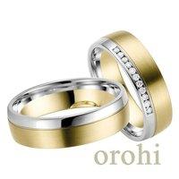 HG195 diamond wedding engagement bands,9k14k18k yellow white gold pair bands, high fashion marry wedding jewellery