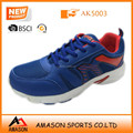 2018 cheap men sport shoes in china