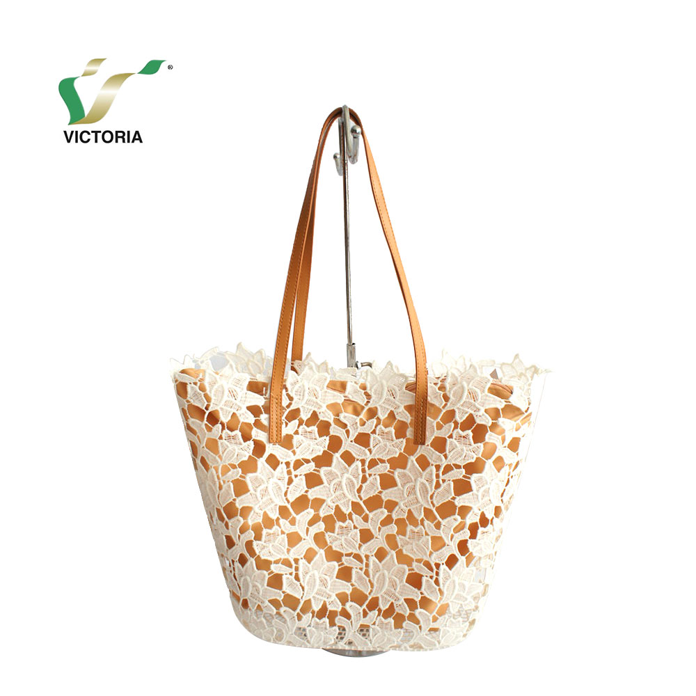 150 Leading Global Licensees License Global China fashion bags wholesale
