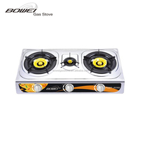 Gas Range Gas Stove Parts