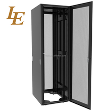 19 inch 800x1000mm network cabinet server rack