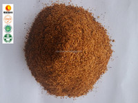 Factory price yellow chilli powder c grade instant chilli powder