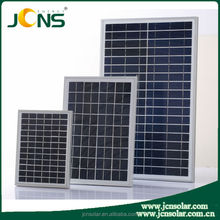 Wholesale solar panel laminating machine high quality solar cells imported from Germany
