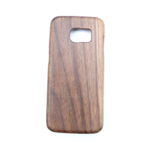 2017 Beauty Hand Made Natural Wooden Bamboo Hard Back Case Cover For Phone 5 5G 5S
