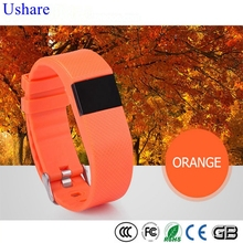 Alibaba mobile accessories wholesale z1 smart watch phone heart rate