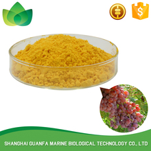 Biotechnology extract jujube complex fertilizer