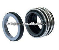 Roten L3 mechanical shaft seal for centrifugal pumps