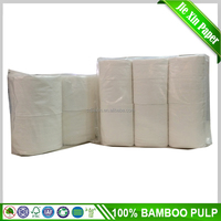 New Promotion Good price custom tissue paper Manufacturer in China
